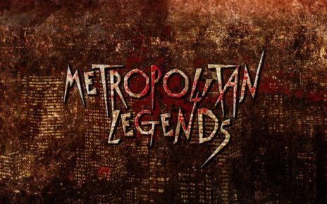 metropolitan legends banner