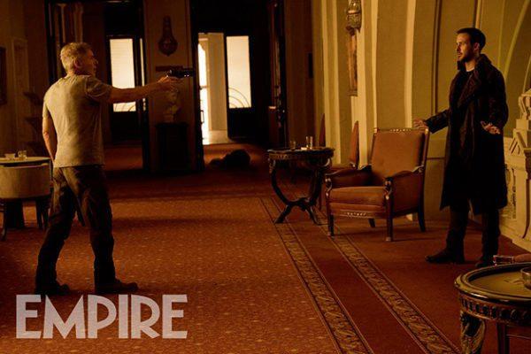 blade runner 2049 empire magazine