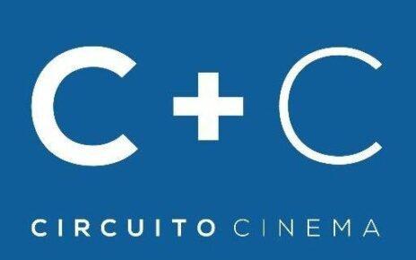 circuito cinema banner