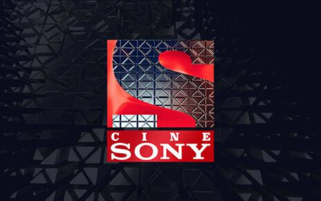 cine sony canale tv