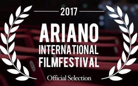 [Ariano International Film Festival] I film finalisti della quinta edizione
