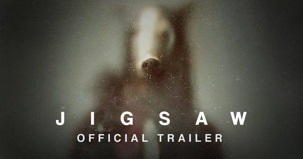 jigsaw trailer slide