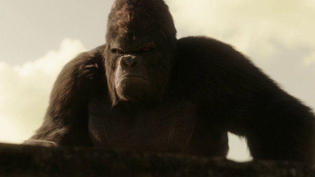 gorilla grodd legends