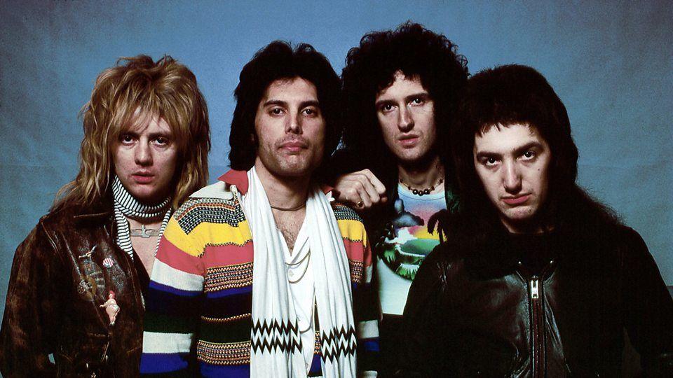 Ecco il cast completo di Bohemian Rhapsody, il biopic sui Queen