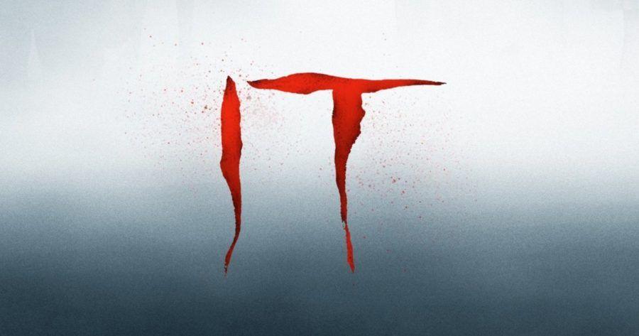 it horror banner