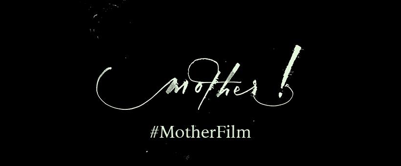 madre film banner