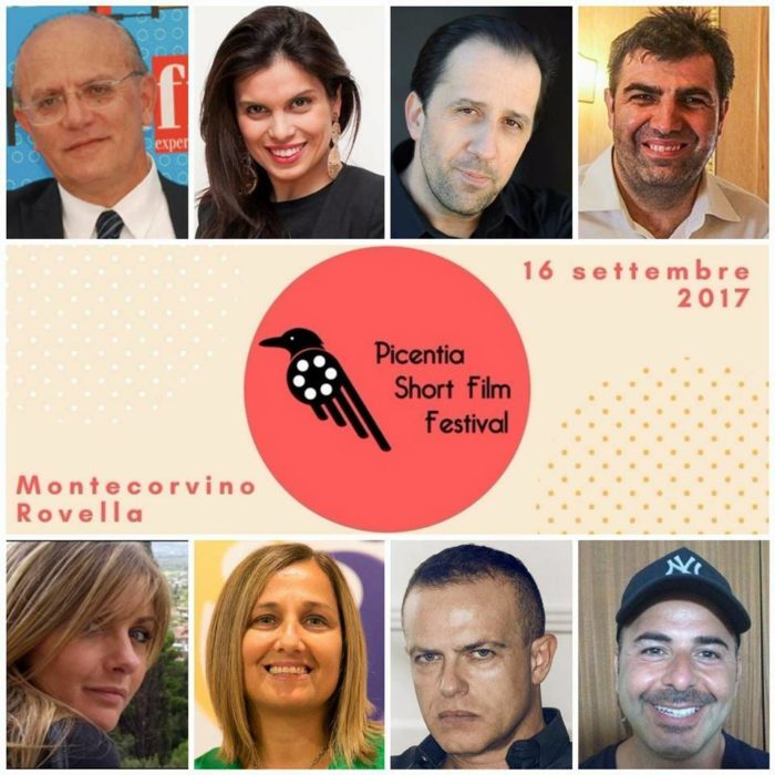 picentia short film festival