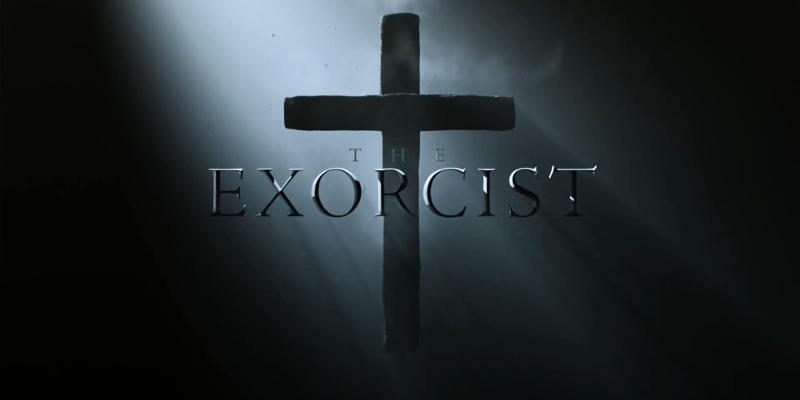 the exorcist recensione