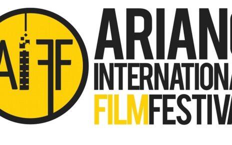 ariano film festival