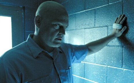 brawl cell block 99 venezia