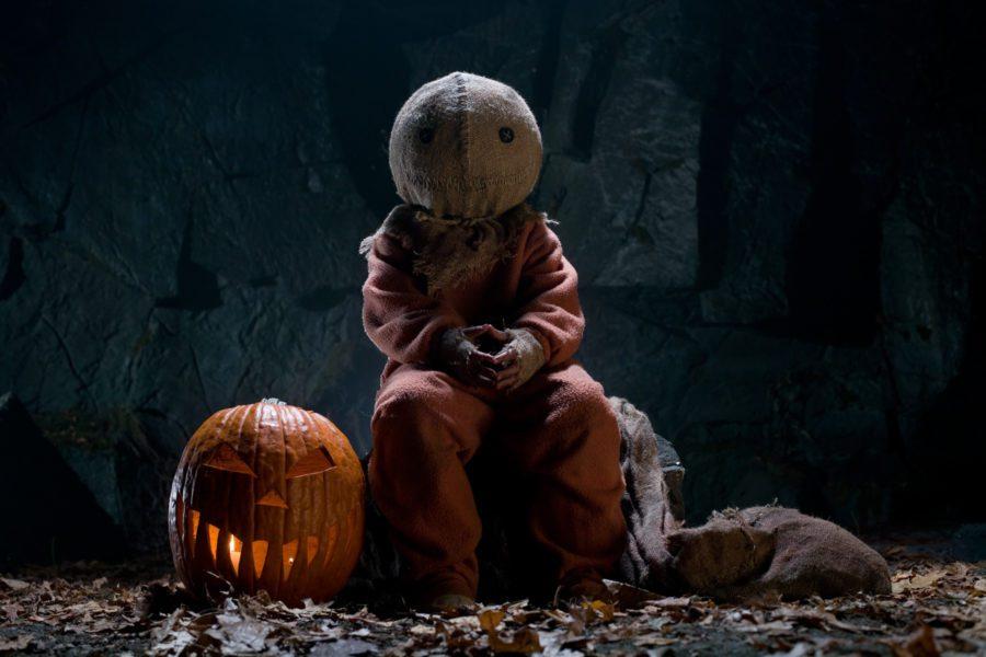 Un sequel per il cult horror Trick 'r Treat (La Vendetta di Halloween) è possibile