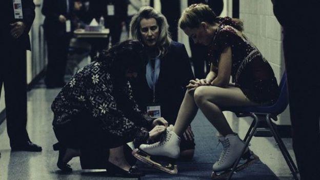 Margot Robbie protagonista del primo teaser trailer di I, Tonya
