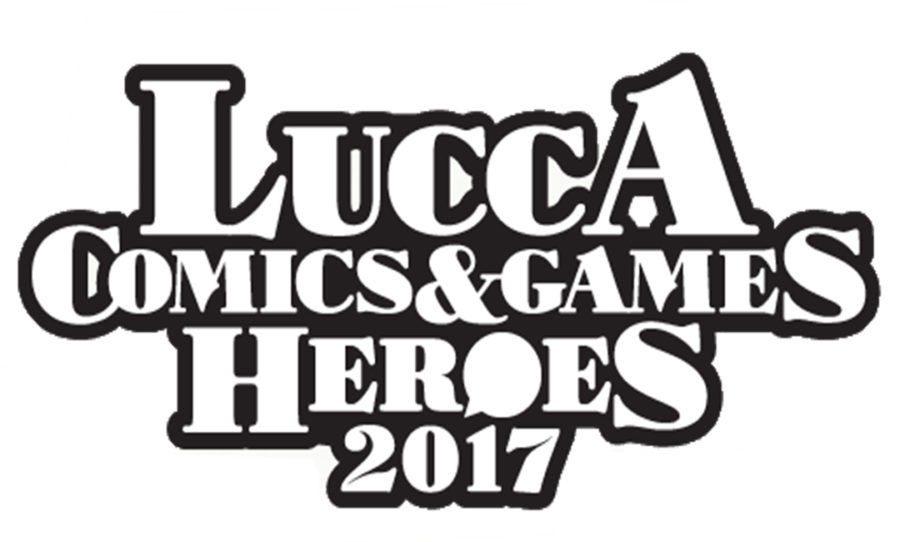 [Lucca Comics & Games] Al via oggi la 51a edizione e l'Area Movie