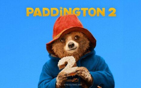 Da Studio Canal lo spassoso full trailer di Paddington 2