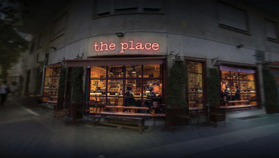 [RomaFF12] La Recensione di The Place, il film di Paolo Genovese