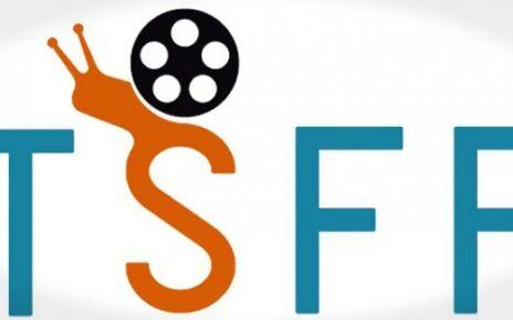 Ottimi risultati per la terza edizione del SLOW FILM FEST