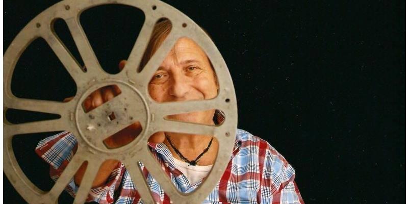 Un caro ricordo ed un dovuto omaggio al regista lucano Tony De Bonis