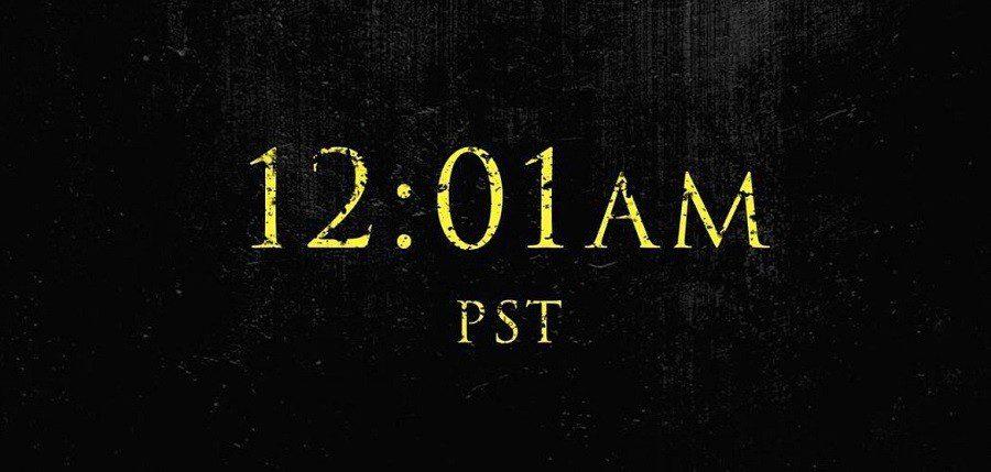 Domani sarà online il primo trailer di X-Men: I Nuovi Mutanti