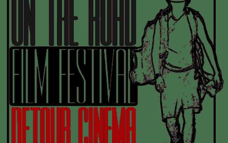 [On the Road Film Festival] Il programma del festival dal 5 al 26 novembre