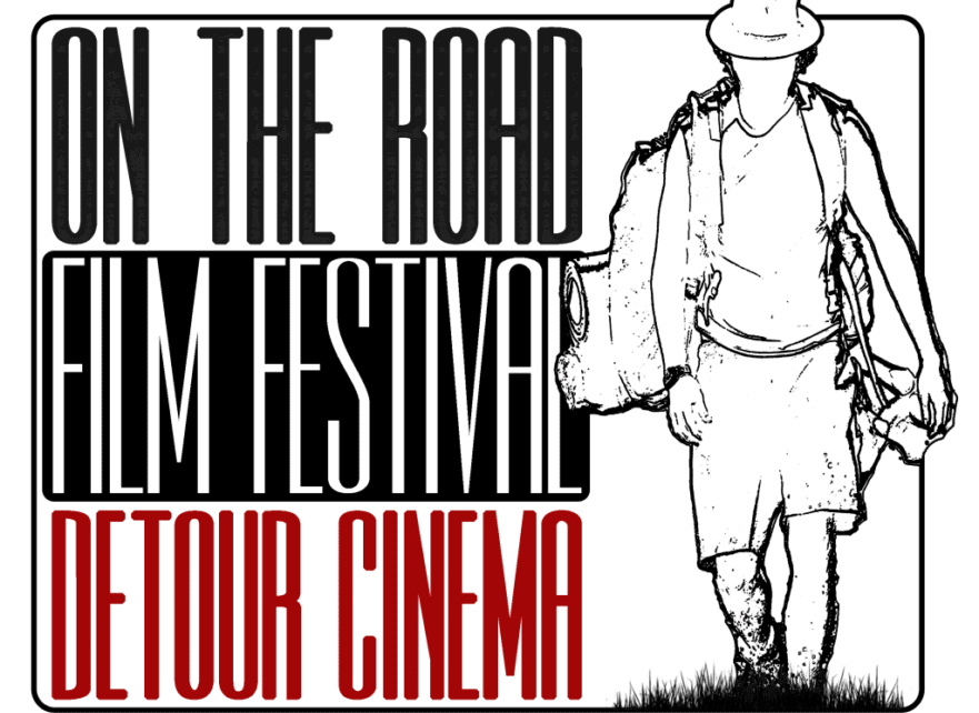 Al via dal 5 novembre l'On the Road Film Festival al Cine Detour a Roma