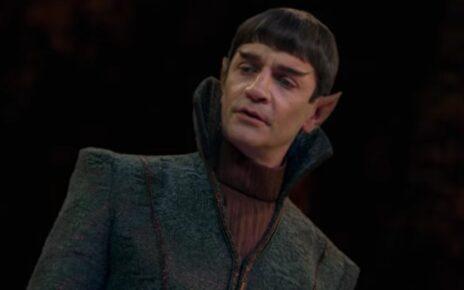 [Star Trek: Discovery] Le impressioni di un Trekker sul sesto episodio