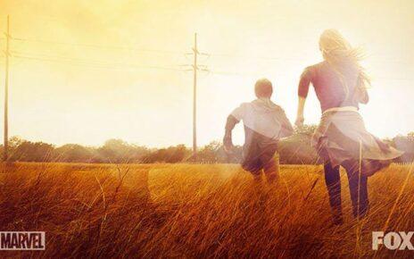 Il 18 ottobre parte The Gifted, la nuova serie tv Fox dedicata agli X-Men