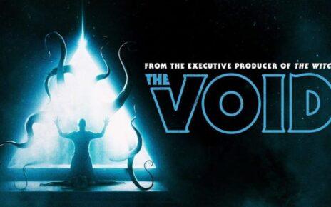 Il raccapricciante trailer italiano di The Void - Il Vuoto, della 102 Distribution