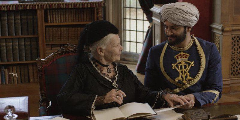 [Recensione] Vittoria e Abdul, il film diretto da Stephen Frears