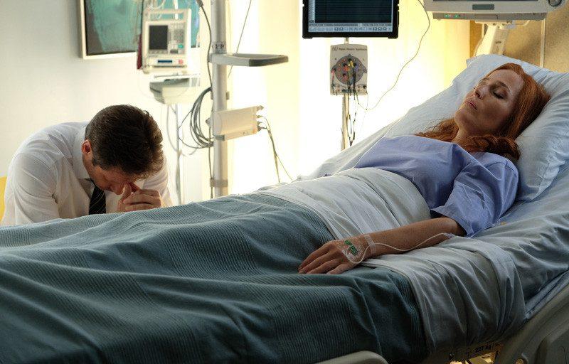 [NYCC17] Svelato il primo trailer dell'undicesima stagione di X-Files