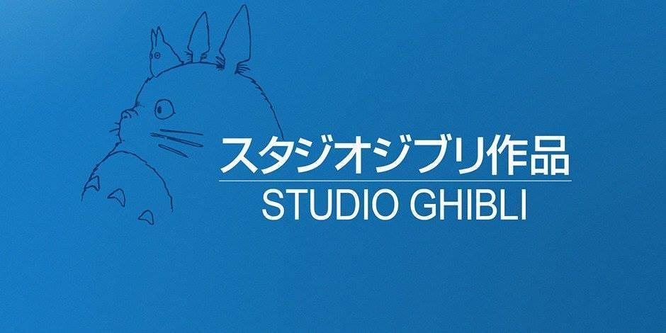Kiyofumi Nakajima è il nuovo Amministratore Delegato di Studio Ghibli