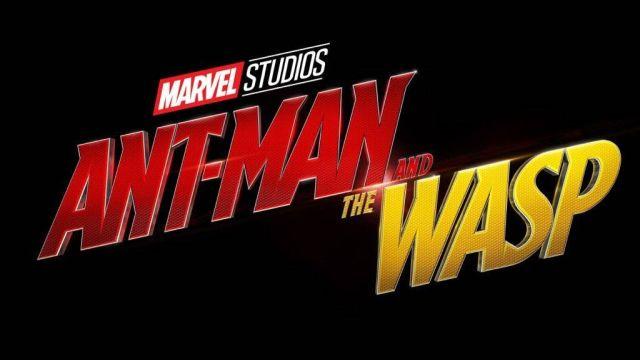 Michelle Pfeiffer pizzicata sul set di Ant-Man and the Wasp