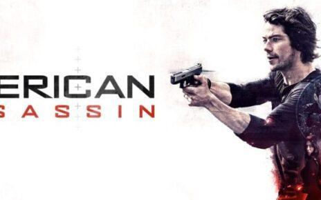Lo scrittore parla di American Assassin nella nuova featurette