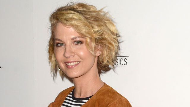 Jenna Elfman nel cast della quarta stagione di Fear the Walking Dead