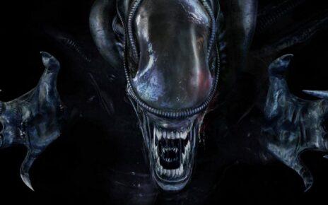 In sviluppo due serie tv ispirate ad Alien?