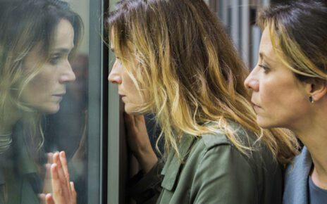 [Recensione] Amori che non sanno stare al mondo, di Francesca Comencini