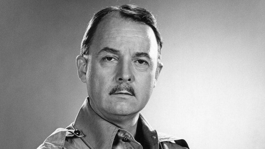Morto a 84 anni John Hillerman, co-protagonista della serie tv Magnum, P.I.