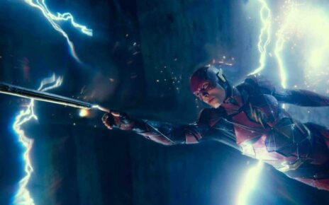 [Box Office Italia] Parte subito in testa Justice League