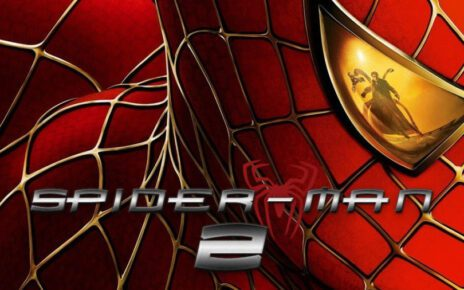 [View Conference 2017] Intervista a Scott Stokdyk, premio Oscar per Spider-Man 2