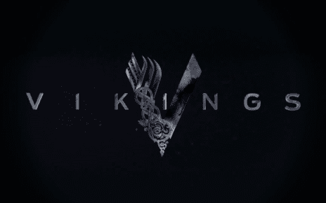 vikings stagione 5