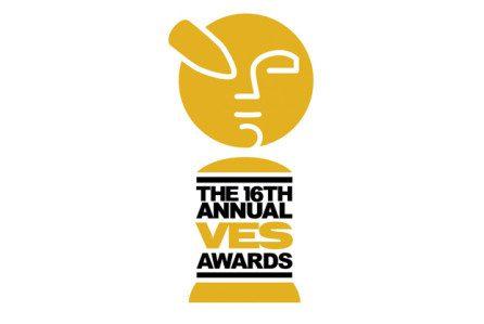 VES Awards - Svettano Blade Runner 2049 e The War: Il pianeta delle scimmie