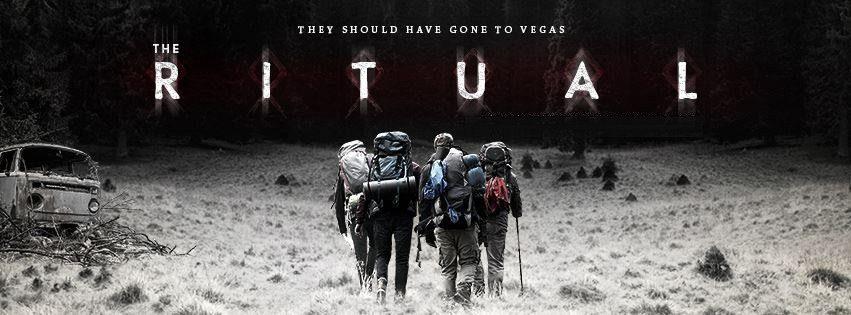 The Ritual (film)