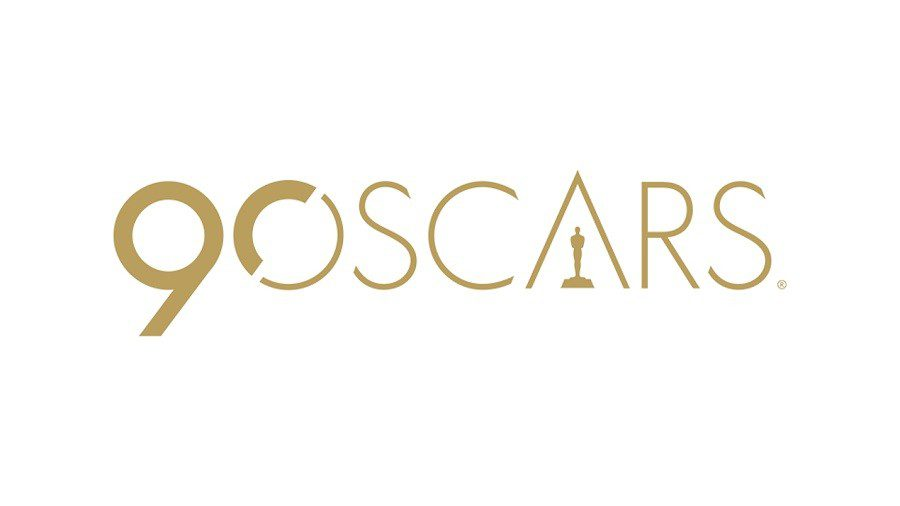 Oscar Best And Worst Dressed At The Academy Awards Pictures furthermore Oscar 2018 Le Nomination Della 90a Edizione moreover Denzel Washington Fences Sag Awards Actor Director in addition Golden Globes Twin Peaks The Return News 420861357 as well 2018 Golden Globes Predictions Who Will Win. on golden globe nominations 2018 predictions