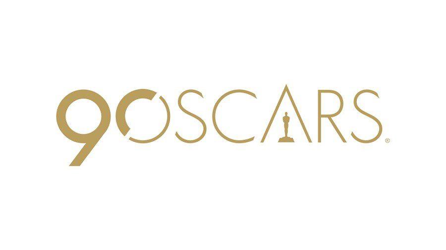 oscars 90 banner