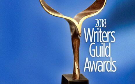 WGA Awards (premi)