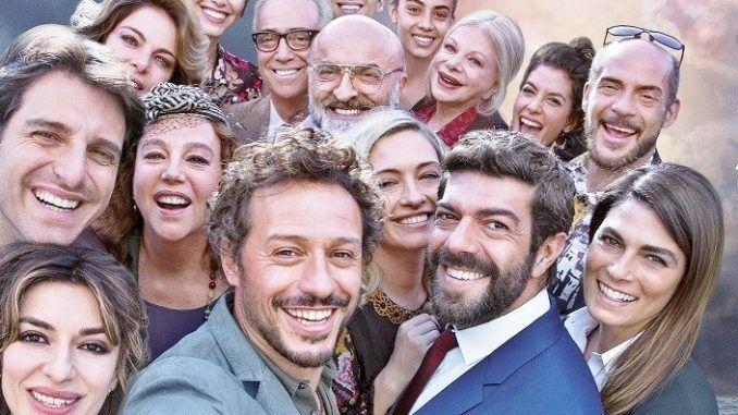 A Casa Tutti Bene (film)