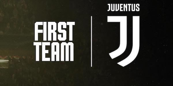 Juventus netflix