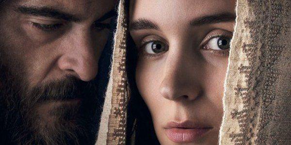 Maria Maddalena (film)