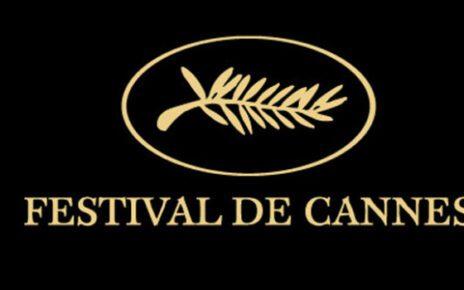 Cannes 71 - Ecco i film della Quinzaine, Andrey Zvyagintsev presidente di giuria