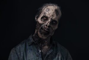 Fear the Walking Dead - quarta stagione