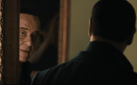 Loro (Silvio Berlusconi)